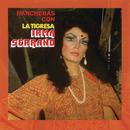 Rancheras con la  Tigresa/Irma Serrano