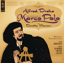 The Adventures of Marco Polo (Original Television Cast Recording)/Original Television Cast of The Adventures of Marco Polo