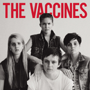 Come Of Age/The Vaccines