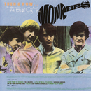 Then & Now ... The Best Of The Monkees/The Monkees