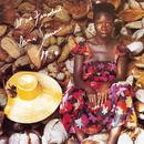 It Is Finished/Nina Simone