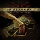 Nothing Left for Me/Spineshank
