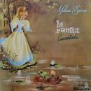 La Ranita Encantada/Milissa Sierra