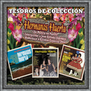 Tesoros De Colección - De Puerto en Puerto- Interpretan a José Alfredo Jiménez - Homenaje a Alfonso Esparza Oteo/Hermanas Huerta