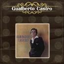 Gualberto Castro/Gualberto Castro