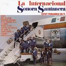 La Internacional Sonora Santanera (Estoy Pensando en Ti)/La Sonora Santanera
