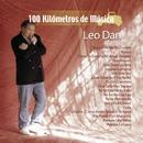 100 Kilómetros de Música/Leo Dan
