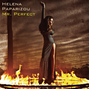 Mr Perfect (Playmen Remix 2012)/Helena Paparizou