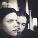 Sturm Und Drang/Tomas Andersson Wij