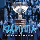 Poika pysyy Suomessa/Klamydia