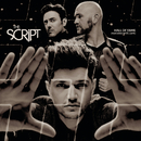 Hall of Fame/The Script