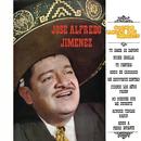 Cuando Lloran los Hombres/José Alfredo Jiménez
