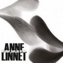 Kysser Som En Drøm/Anne Linnet