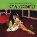 Boleros Rancheros con la Tigresa/Irma Serrano