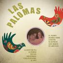 Las Palomas/Dueto Las Palomas