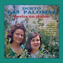 Perita En Dulce/Dueto Las Palomas