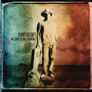 Welcome To The Fishbowl/Kenny Chesney