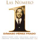 Las Número 1 de Pérez Prado/Pérez Prado
