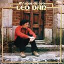 15 Años de Oro/Leo Dan