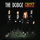 Ghost/The Dodoz