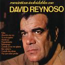 Románticas Inolvidables Con/David Reynoso