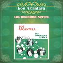 Las Limonadas Verdes/Los Alcántara