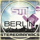 Berlin/Stereomaniacs