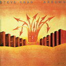 Arrows/Steve Khan
