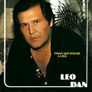 Tengo Que Buscar a Lola/Leo Dan