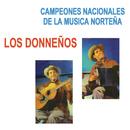 Campeones Nacionales de la Música Norteña/Los Donneños
