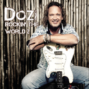 Rockin' The World 2/Dozi