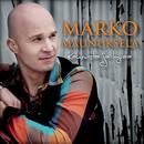 Kaunista ja hyvää/Marko Maunuksela