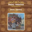 Dueto América/Dueto América