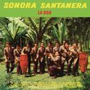 La Boa/La Sonora Santanera