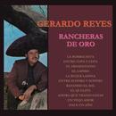 Rancheras de Oro/Gerardo Reyes