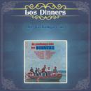 De Pachanga Con/Los Dinners
