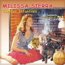 Cuentos Infantiles/Milissa Sierra