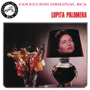 Colección Original RCA/Lupita Palomera