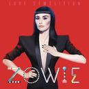 Love Demolition/Zowie