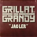 Jag ler/Grillat & Grändy