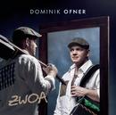 ZWOA/Dominik Ofner