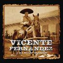 Vicente Fernández Y Sus Corridos Consentidos/Vicente Fernández