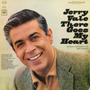 There Goes My Heart/Jerry Vale