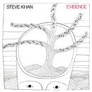 Evidence/Steve Khan