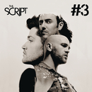 #3 Deluxe Version/The Script