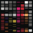 Priorities/Don Broco