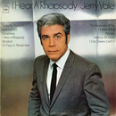 I Hear a Rhapsody/Jerry Vale