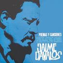 Poemas y Canciones/Jaime Dávalos