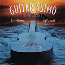 "Guitarissimo - Das Original ""Extended Remastering""/Peter Horton - Sigi Schwab"