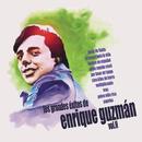 Los Grandes Exitos de Enrique Guzmán - Volumen Dos/Enrique Guzmán